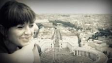 Wirtualne zwiedzanie Rzymu i Watykanu!
