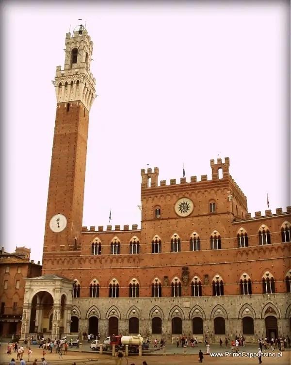 palio w Sienie, palio w Sienie 2016, Siena, co zobaczyć w Sienie, zwiedzanie Sieny, Siena atrakcje, primo cappuccino