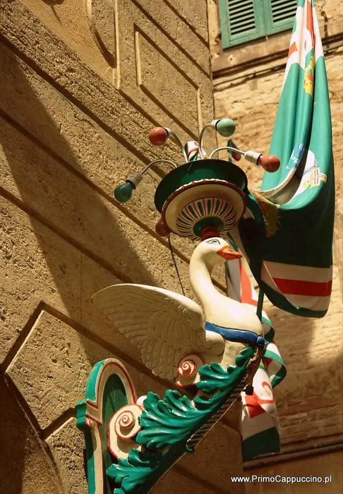 palio w Sienie, palio w Sienie 2016, Siena, co zobaczyć w Sienie, zwiedzanie Sieny, Siena atrakcje, kontrady w Sienie
