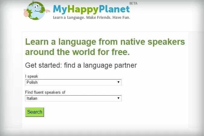 Aplikacje do włoskiego, jak uczyć się włoskiego