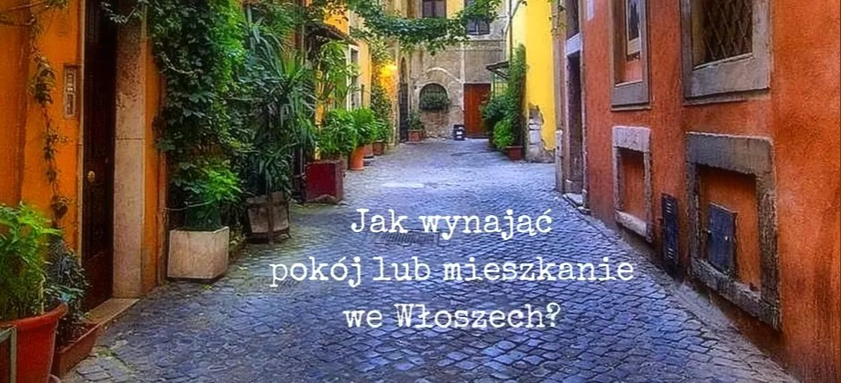 tanie noclegi we Włoszech, jak wynająć mieszkanie we Włoszech, pokój w Rzymie, tanie noclegi, tanie noclegi Rzym, hotel italia, włoskie wakacje,
