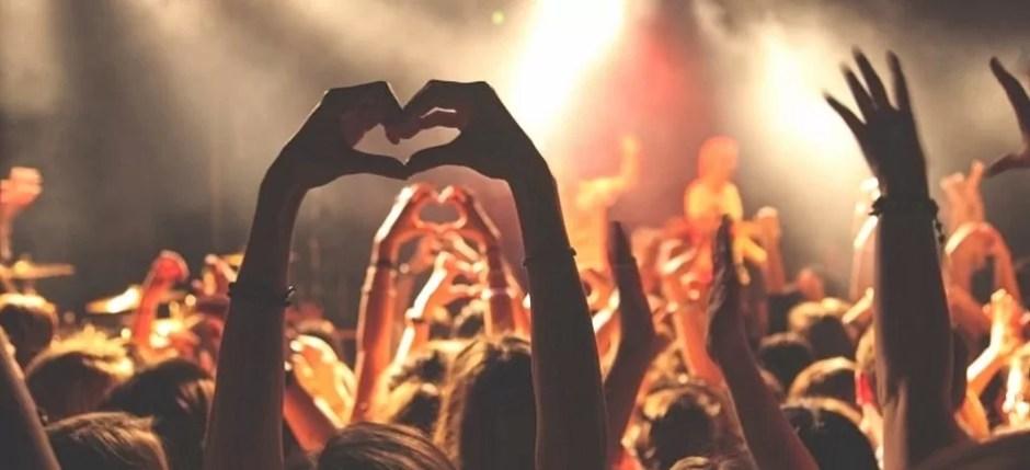 włoskie piosenki, muzyka na dzień dobry, muzyka na imprezę, muzyka do tańczenia, włoskie przeboje, włoska muzyka