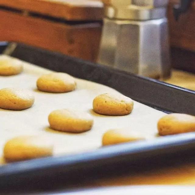 przepis na ciastka imbirowe, przepis na ciastka cynamonowe, ciasteczka imbirowe, ciastka imbirowe