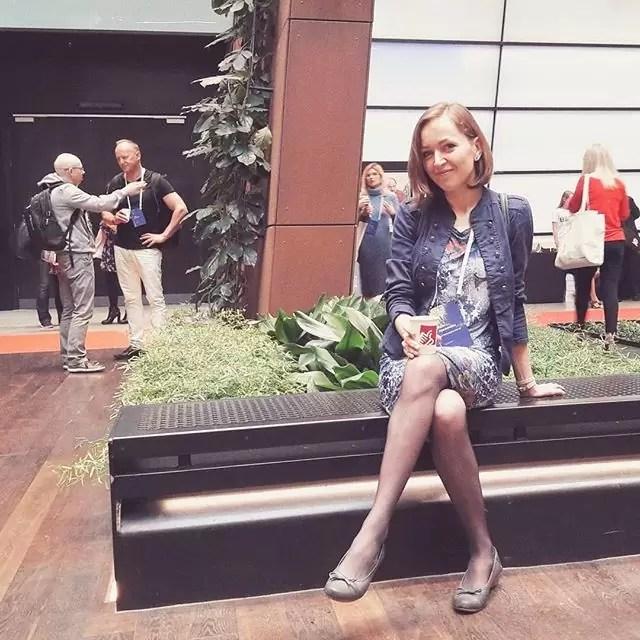Blog Forum Gdańsk, Blog Forum Gdańsk 2017