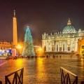 Jak świętują Włosi, Boże Narodzenie we Włoszech, święta we Włoszech, ja wyglądają święta we Włoszech