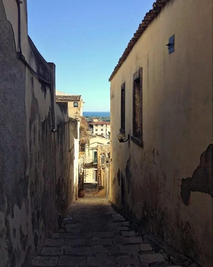 Sycylia co warto zobaczyć, Co warto zobaczyć w Katanii, Katania co warto zobaczyć, Noto, co zobaczyć w Noto