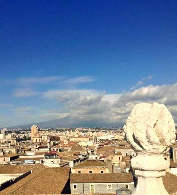 Sycylia, Sycylia co warto zobaczyć, Katania, co warto zobaczyć w Katanii, Co warto zobaczyć w okolicach Katanii, co zobaczyć na Sycylii, Katania, Katania co warto zobaczyć, punkty widokowe Katanii