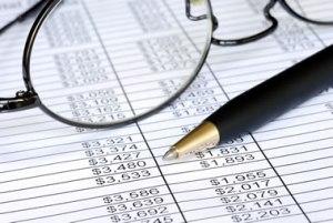 tax-investigation.2