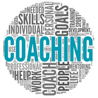 tax-lecturing-and-coaching