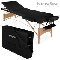 lightweight massage couch