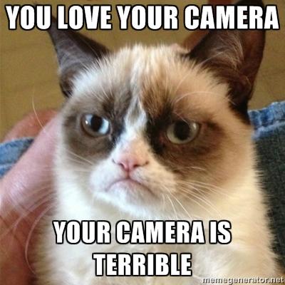 grumpycat_camera
