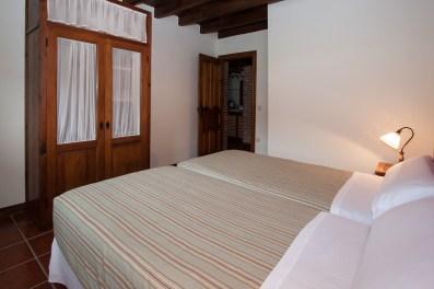 dormitorio-casa-rural-llanes