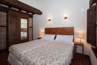 holiday-house-bedroom-llanes
