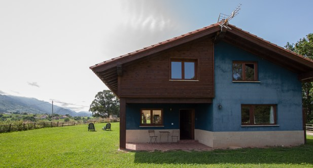 casa-rural-boquerizo-exterior-jardin-5132