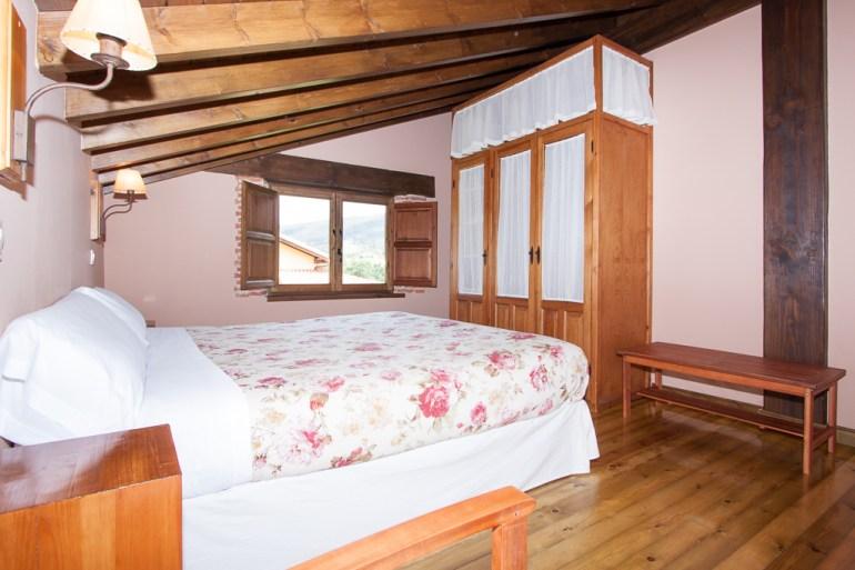 dormitorio-matrimonio-planta-superior-2