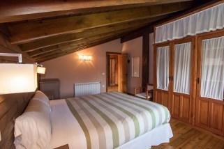 dormitorio-matrimonio-planta-superior-B-2