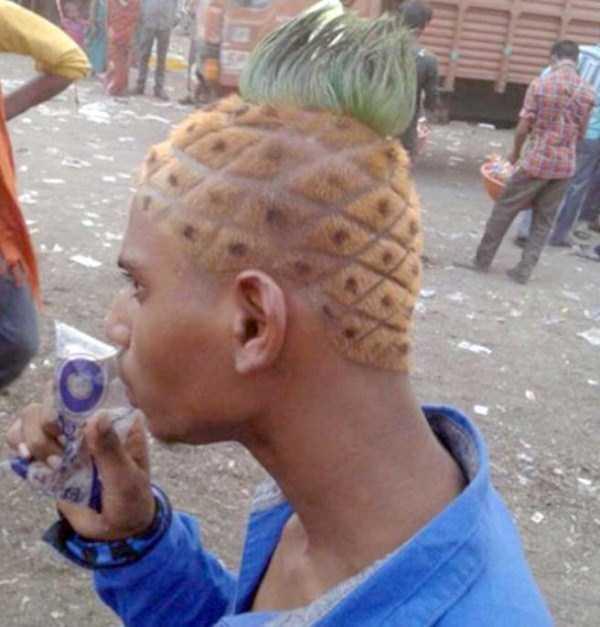 užasne frizure_09