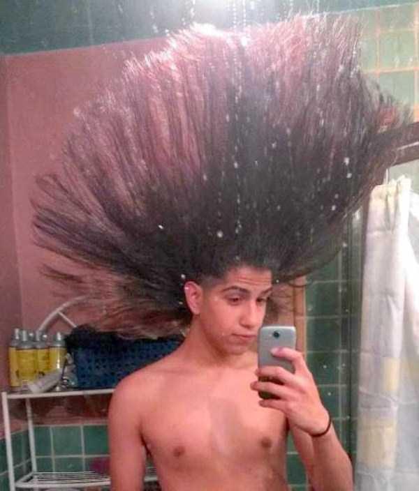 užasne frizure_14