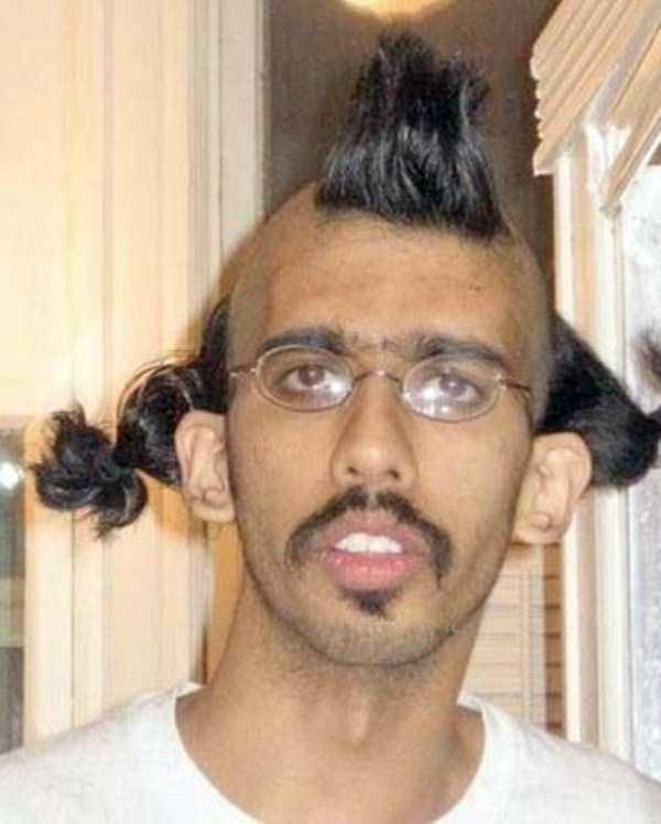užasne frizure_15