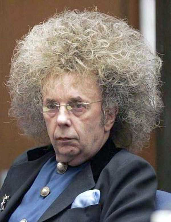 užasne frizure_16