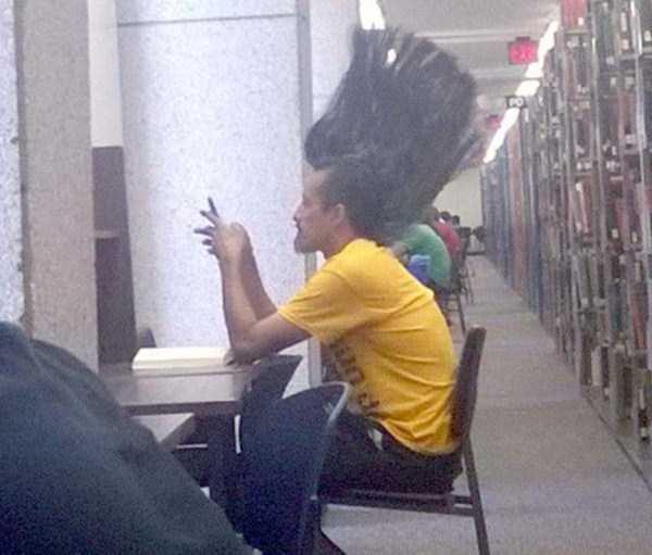 užasne frizure_18