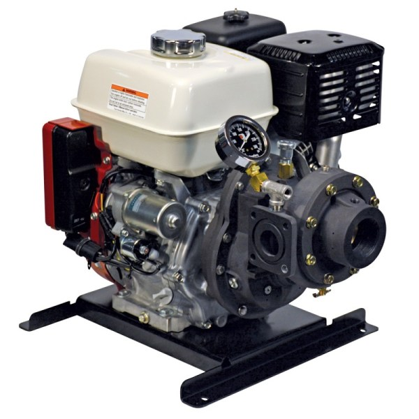 Primo Supply - Pumps Fire Equipment Water Treatment And