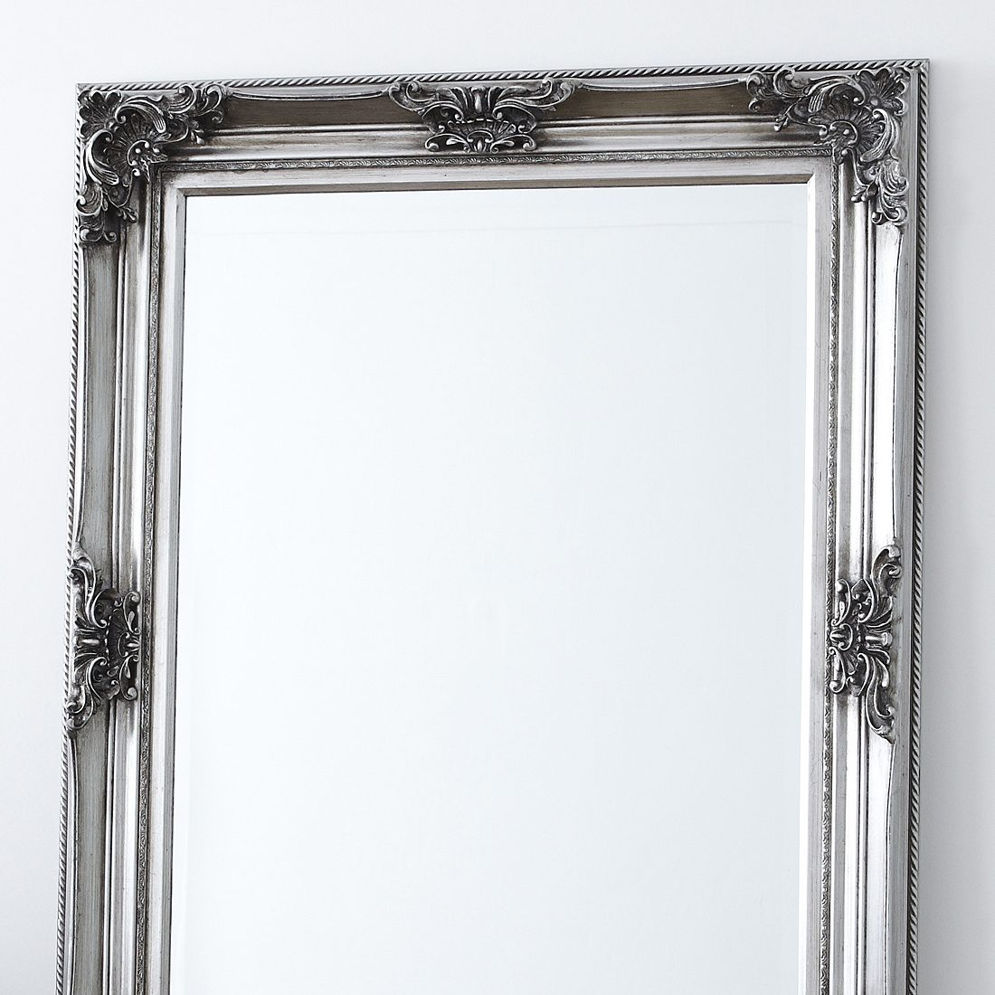 plum sofas uk sofa legs south africa decorative pewter floor standing mirror – primrose &