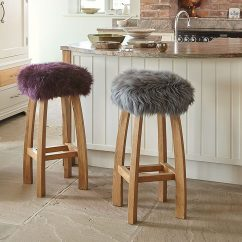 Sheepskin Chair Covers For Recliners Uk Dining Room Tables And Chairs Sale Oak Bar Stool Primrose Plum
