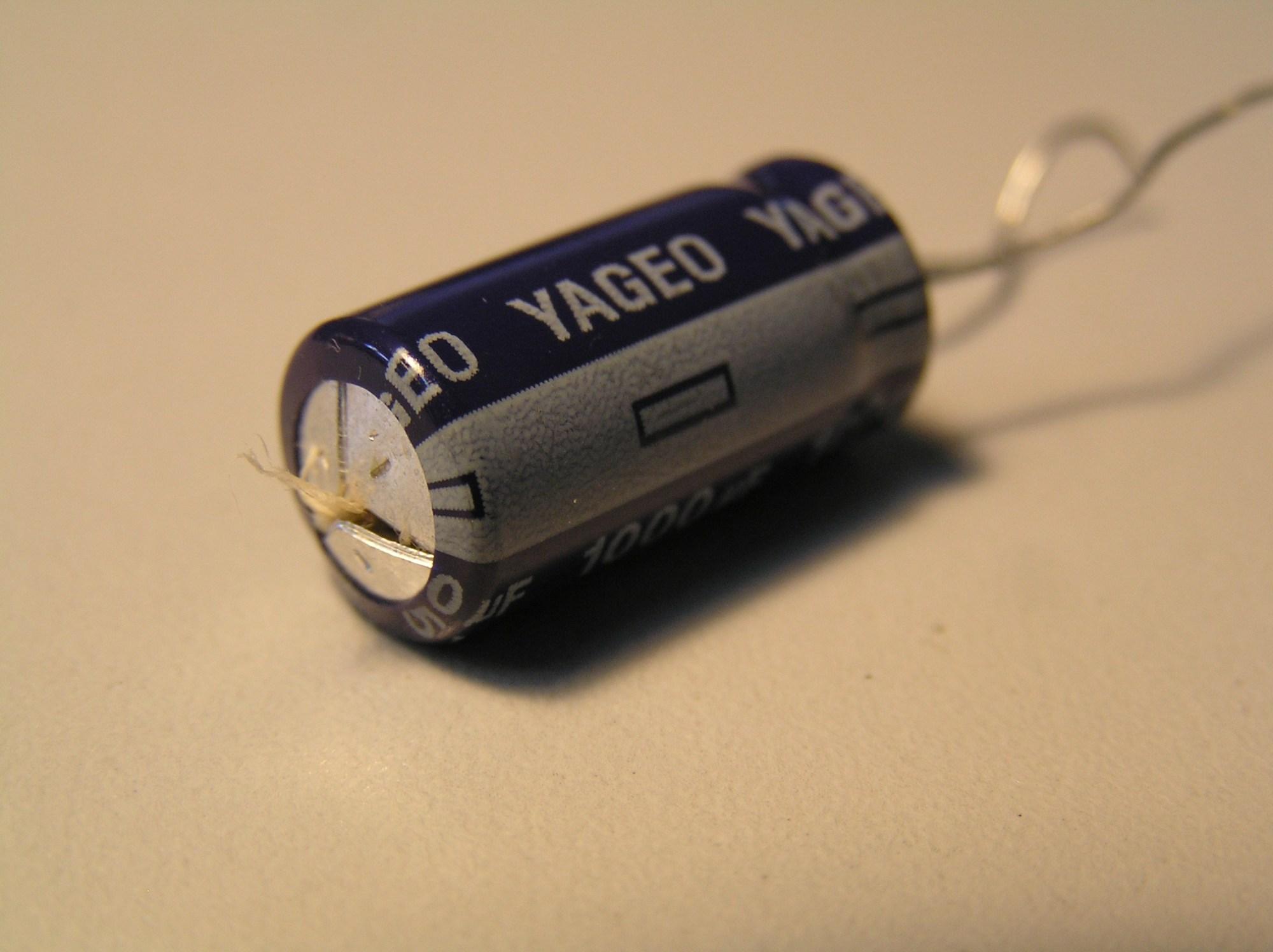 hight resolution of mailto webmaster