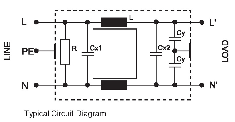 emi wiring diagram auto electrical wiring diagram emi wiring diagram