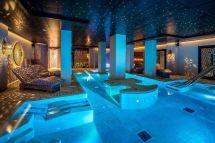 Spa Hotel Santos Miramar 5 .l. Una Nueva Creaci Prim