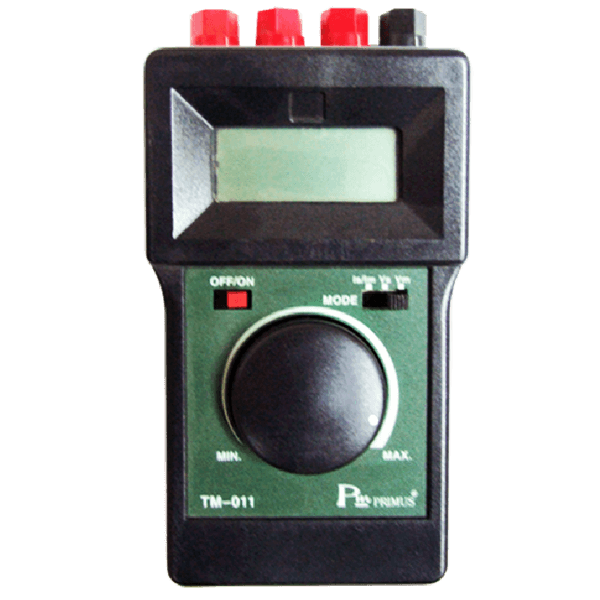 Load Cell Signal Conditioners On Load Cell Wiring Color Code