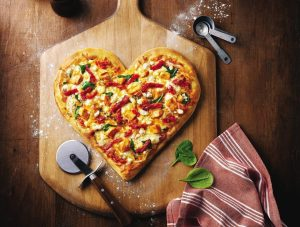 Heart_Shaped_Tuscan_Pizza_Insitu_m