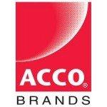 ACCO Brands Canada