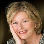 Lyn Whitham