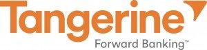 ING DIRECT - ING DIRECT to change its name to Tangerine