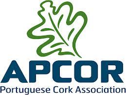 Portuguese Cork Association