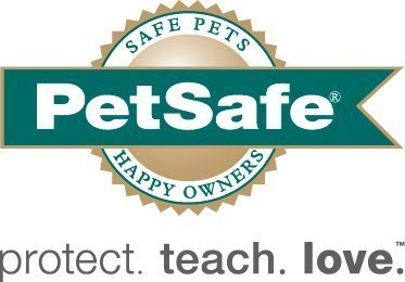 PetSafe_protect-teach-love_spot_GREY_Large_Min 20mm
