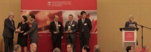 Hill+Knowlton-CNOOC-Nexen-wins_CCBC-Business-Excellence-Awards-ceremony_Professional-Scientific-Technical-Services-Award
