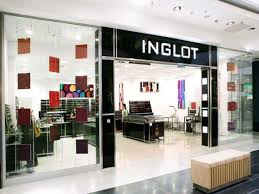 INGLOT Cosmetic Canada Store