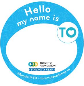 HelloAndWelcome-sticker2