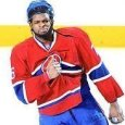 As Canada gets ready for its more celebrated season - hockey, Scotiabank recently announced the financial institution's newest Hockey Ambassador, NHL Star P.K. Subban.