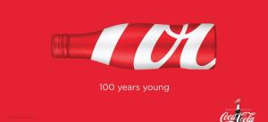Coca Cola 100