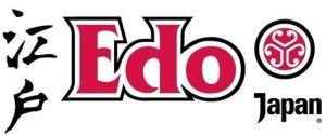 Edo Logo
