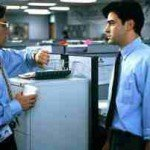 watercooler-officespace