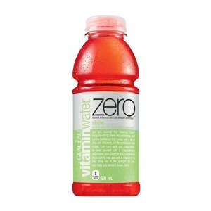 Shine Zero
