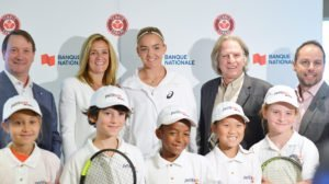Banque Nationale_Tennis Canada