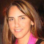Rachael Crowell
