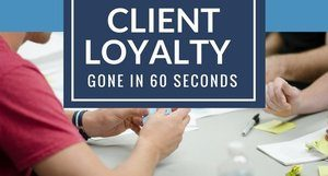 Client Loyalty