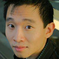 Milton Chan